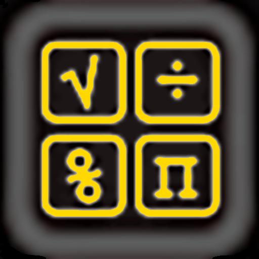 表達計算器 生產應用 App LOGO-APP試玩