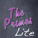 ThePrimes, Lite icon
