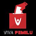 App VIVA Pemilu apk for kindle fire