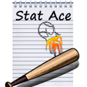 Stat Ace Pro icon