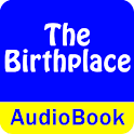 The Birthplace (Audio Book) icon