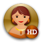 Play and Learn Dutch HD icon