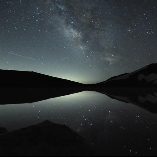 星夜HD免費 LOGO-APP點子