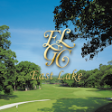 East Lake Golf Club icon