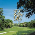 East Lake Golf Club icon