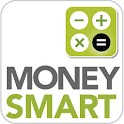 MoneySmart Financial Calc icon