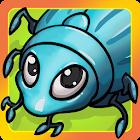 Bug Rush Full 2.11