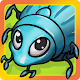 Bug Rush Full 2.11