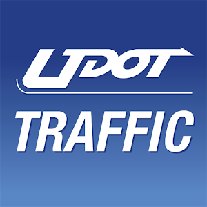 UDOT Traffic For PC