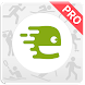 Endomondo Sports Tracker PRO image