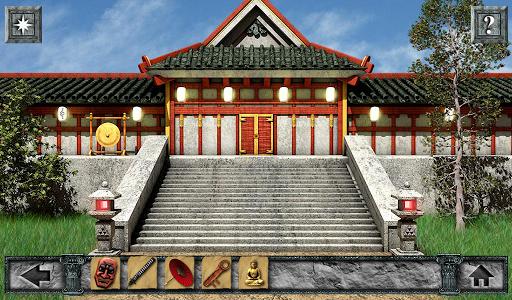 Cryptic Kingdoms HD - screenshot