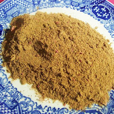 North African  Ras El Hanout Spice Mix