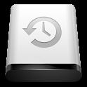 BackMeUp icon