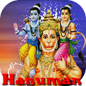 Hanuman HD Live Wallpaper