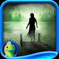 MCF: Shadow Lake Hidden Object APK for Bluestacks