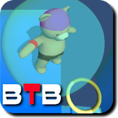 Download Full Bear That Bear : Diving 1.06 APK