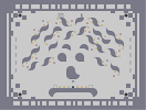 Thumbnail of the map 'For Clovic'