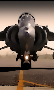 Airplanes Game - screenshot