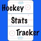 Hockey Stat Tracker icon