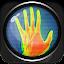 App Thermal Camera HD Effect APK for Windows Phone