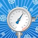 PT Charts - HVAC Help icon
