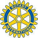 Rotary Club Of LinkTown Airoli icon