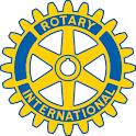 Rotary Club Of LinkTown Airoli icon