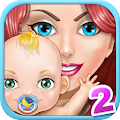 Baby Care & Baby Hospital APK for Kindle Fire