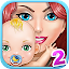 Baby Care & Baby Hospital for Lollipop - Android 5.0