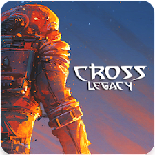 Cross Legacy - Official App