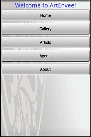 ArtEnvee Gallery