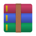 RAR APK for Bluestacks