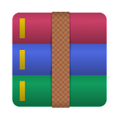 RAR APK for Lenovo