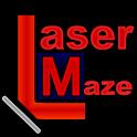 Laser Maze Lite icon