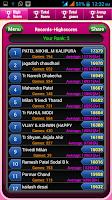 Screenshot of GK Genius Quiz- Hindi+Gujarati