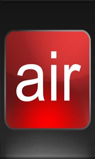 Acumen Air