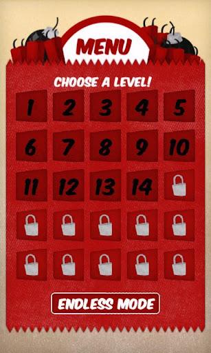 玩解謎App|轟炸方塊免費|APP試玩
