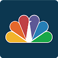 Download NBC News APK on PC
