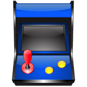 Cover art Arcade-XPlay - Arcade Emulator
