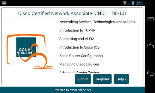 ccna icnd1 pdf free download