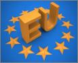 EU Europa Bürokratie EUdSSR