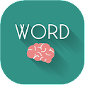 Download Brain Word Puzzle APK on PC