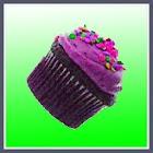 Cupcake Taps icon