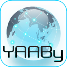 YAABy Browser