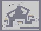 Thumbnail of the map '142-3: To Kill A Calamari'