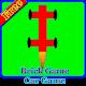 Brick Game Car Game