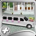 Game little chapel wedding parking APK for Windows Phone