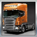Truck Parking Simulator 2 APK for Blackberry