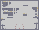 Thumbnail of the map '4-4: Plexus'