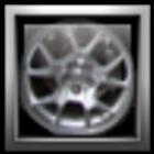 GT5 Car Checklist icon